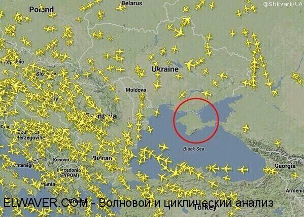 Без Крыма население Украины насчитывает 43 миллиона человек, - Госстат - Цензор.НЕТ 8926